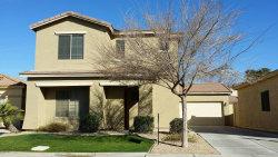 Photo of 882 E Christine Place, Chandler, AZ 85225 (MLS # 6100217)
