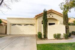 Photo of 10938 W Poinsettia Drive, Avondale, AZ 85392 (MLS # 6100228)