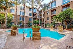 Photo of 1701 E Colter Street, Unit 487, Phoenix, AZ 85016 (MLS # 6100237)