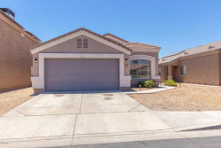 Photo of 12721 W Via Camille --, El Mirage, AZ 85335 (MLS # 6100266)
