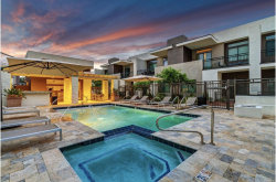 Photo of 2015 N 50th Street, Unit 10, Phoenix, AZ 85008 (MLS # 6100273)