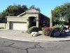 Photo of 16602 S 14th Place, Phoenix, AZ 85048 (MLS # 6100301)