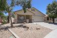 Photo of 1225 N 159th Drive, Goodyear, AZ 85338 (MLS # 6100334)