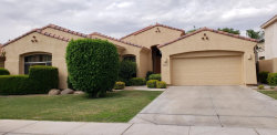 Photo of 4442 S Wildflower Place, Chandler, AZ 85248 (MLS # 6100464)