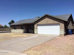 Photo of 232 E Merrill Avenue, Gilbert, AZ 85234 (MLS # 6100473)