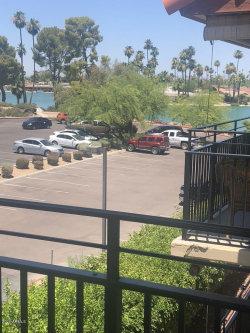 Photo of 10330 W Thunderbird Boulevard, Unit B307, Sun City, AZ 85351 (MLS # 6100516)