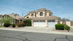 Photo of 1428 E Shannon Street, Gilbert, AZ 85295 (MLS # 6100549)