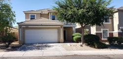 Photo of 13425 W Keim Drive, Litchfield Park, AZ 85340 (MLS # 6100574)