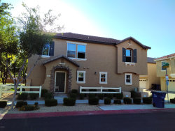 Photo of 157 W Laurel Court, Gilbert, AZ 85233 (MLS # 6100602)