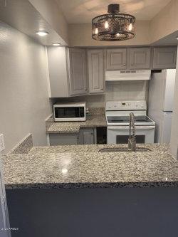 Photo of 461 W Holmes Avenue, Unit 147, Mesa, AZ 85210 (MLS # 6100710)
