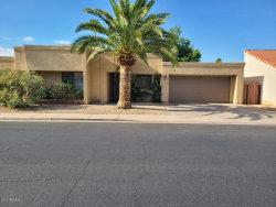 Photo of 1217 W Keats Avenue, Mesa, AZ 85202 (MLS # 6100844)
