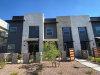 Photo of 7531 E Billings Street, Unit 145, Mesa, AZ 85207 (MLS # 6101111)