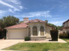 Photo of 7036 W Morrow Drive, Glendale, AZ 85308 (MLS # 6101137)