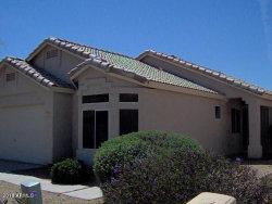 Photo of 308 S Oakland Street, Mesa, AZ 85206 (MLS # 6101218)