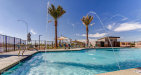 Photo of 1644 S 82nd Way, Mesa, AZ 85209 (MLS # 6101353)