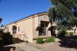 Photo of 19911 N Greenview Drive, Sun City West, AZ 85375 (MLS # 6101487)