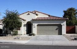 Photo of 3668 E Jaguar Avenue, Gilbert, AZ 85298 (MLS # 6101511)