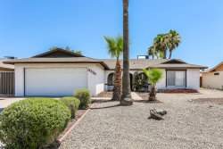 Photo of 5339 W Cholla Street, Glendale, AZ 85304 (MLS # 6101517)