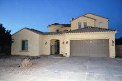 Photo of 7004 W Fremont Road, Laveen, AZ 85339 (MLS # 6101586)
