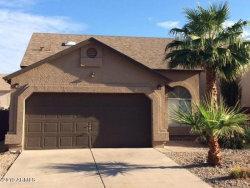Photo of 5200 W Saragosa Street, Chandler, AZ 85226 (MLS # 6101692)