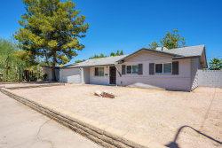 Photo of 522 E Balboa Drive, Tempe, AZ 85282 (MLS # 6101698)