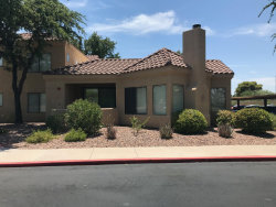 Photo of 7575 E Indian Bend Road, Unit 1005, Scottsdale, AZ 85250 (MLS # 6101780)