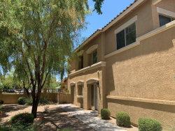 Photo of 525 N Miller Road, Unit 215, Scottsdale, AZ 85257 (MLS # 6101797)