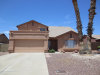 Photo of 9208 W Gary Road, Peoria, AZ 85345 (MLS # 6101852)