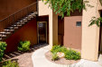 Photo of 7027 N Scottsdale Road, Unit 141, Paradise Valley, AZ 85253 (MLS # 6101861)