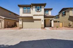 Photo of 201 E Bluejay Drive, Chandler, AZ 85286 (MLS # 6101955)