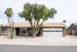Photo of 8897 E Gray Road, Scottsdale, AZ 85260 (MLS # 6101991)