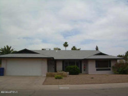 Photo of 3903 S Juniper Street, Tempe, AZ 85282 (MLS # 6101995)