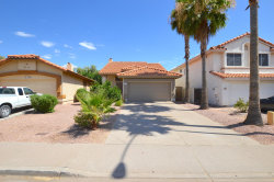 Photo of 5449 E Elmwood Street, Mesa, AZ 85205 (MLS # 6102079)