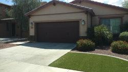 Photo of 3612 S Washington Street, Chandler, AZ 85286 (MLS # 6102091)