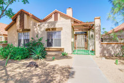 Photo of 1836 E Secretariat Drive, Tempe, AZ 85284 (MLS # 6102112)
