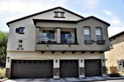 Photo of 2727 N Price Road, Unit 53, Chandler, AZ 85224 (MLS # 6102189)