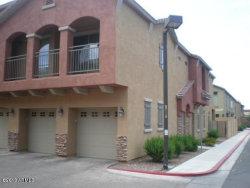 Photo of 2150 E Bell Road, Unit 1077, Phoenix, AZ 85022 (MLS # 6102194)