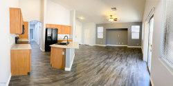Photo of 12524 W Glenrosa Drive, Litchfield Park, AZ 85340 (MLS # 6102202)