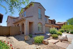 Photo of 3941 E Half Hitch Place, Phoenix, AZ 85050 (MLS # 6102240)