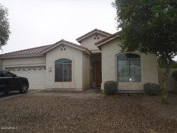 Photo of 8780 W Augusta Avenue, Glendale, AZ 85305 (MLS # 6102262)