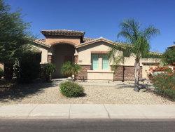 Photo of 27317 N 21st Lane, Phoenix, AZ 85085 (MLS # 6102295)
