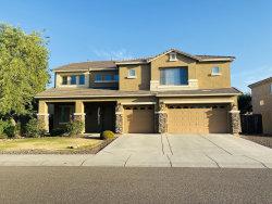 Photo of 12913 W Mclellan Road, Glendale, AZ 85307 (MLS # 6102299)