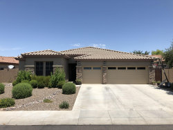 Photo of 10934 E Roselle Avenue, Mesa, AZ 85212 (MLS # 6102307)