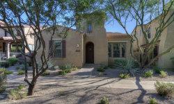 Photo of 9225 E Western Saddle Way, Scottsdale, AZ 85255 (MLS # 6102338)