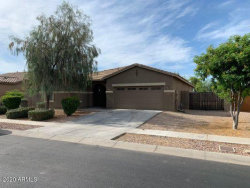 Photo of 7579 W Rovey Avenue, Glendale, AZ 85303 (MLS # 6102343)