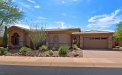Photo of 34446 N 99th Way, Scottsdale, AZ 85262 (MLS # 6102350)