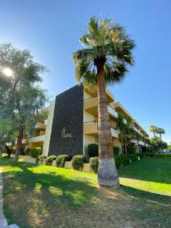 Photo of 3600 N 5th Avenue, Unit 308, Phoenix, AZ 85013 (MLS # 6102352)
