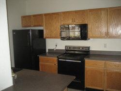 Photo of 11333 N 92nd Street, Unit 1002, Scottsdale, AZ 85260 (MLS # 6102354)