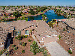 Photo of 20598 N Lemon Drop Drive, Maricopa, AZ 85138 (MLS # 6102358)