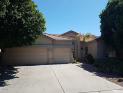 Photo of 3261 E Irwin Avenue, Mesa, AZ 85204 (MLS # 6102363)